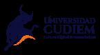 Universidad CUDIEM Logo